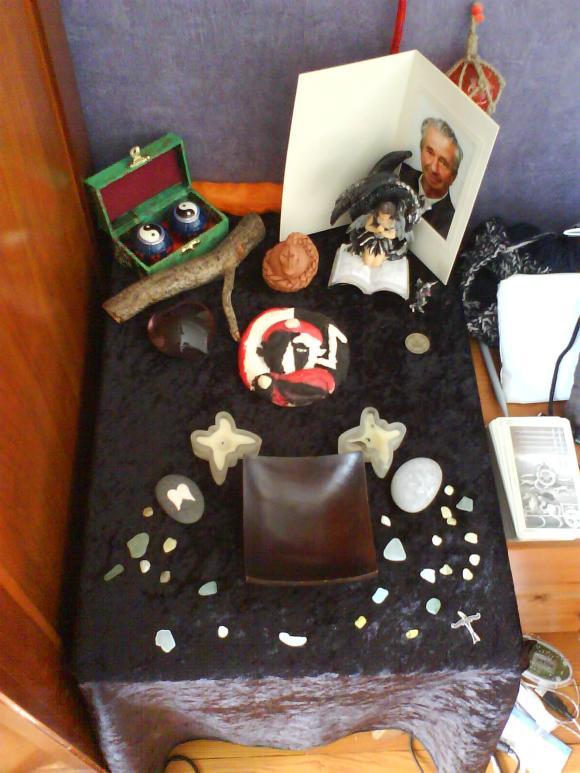 http://chaosphere.cowblog.fr/images/DSC00308.jpg
